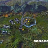 softspot.ir-civilization-beyond-203.jpg