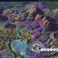 softspot.ir-civilization-beyond-208.jpg