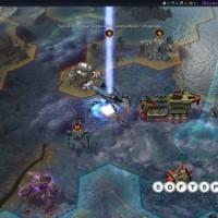 softspot.ir-civilization-beyond-211.jpg