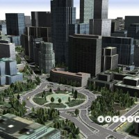 softspot.ir-cityengine2010_screenshot2 -203.jpg