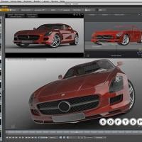 softspot.ir-luxology-modo-501-release -205.jpg