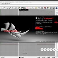 softspot.ir-rhino5.jpg -210.jpg