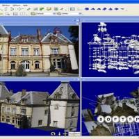 softspot.ir-7682_eos_systems_photomodeler_screenshot_lg -020.jpg
