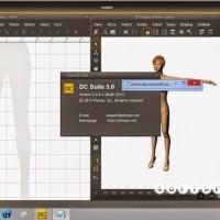 softspot.ir-dc+suite+5.0+full+crack+3d+cloting+baju+design+software+2 -023.jpg