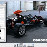 softspot.ir-luxion-keyshot-pro-3.0.78-x32-x64-3886 -000.jpg