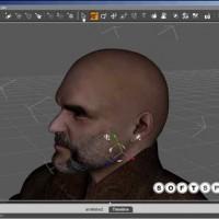 softspot.ir-maxresdefault45645 -004.jpg