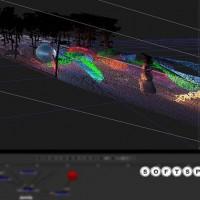 softspot.ir-maxwell-render-v3-deep-compositing -006.jpg