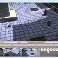 softspot.ir-maxresdefault3425 -003.jpg