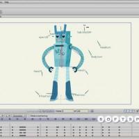 softspot.ir-robot-smartbones -009.jpg