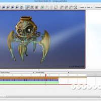 softspot.ir-toon-boom-studio-7.1.18189-1[www.download.ir] -011.jpg
