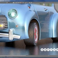 softspot.ir-vray-3.0-for-maya -015.jpg