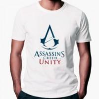 تیشرت Assassin's Creed Unity