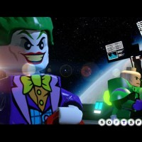softspot.ir-lego batman 3_jokerlexluthor_01 -009.jpg