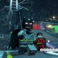 softspot.ir-lego batman 3_batmanrobin_01 -006.jpg