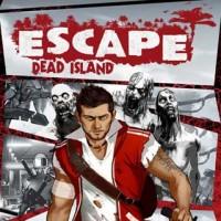 بازی Escape Dead Island