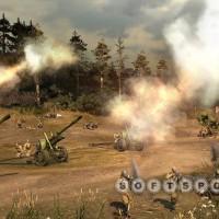 softspot.ir-heavyweapons-2.jpg
