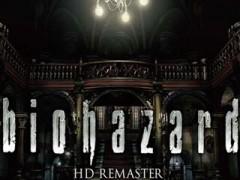 تاریخ انتشار Resident Evil Remaster مشخص شد + تصاویر جدید