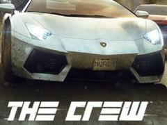 بنچمارک گرافیکی بازی The Crew