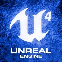 unreal-engine-4.5.1.jpg