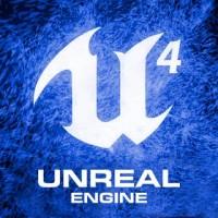 موتور بازیسازی آنریل Unreal 4.5.1 کامپایل شده به همراه سورسکد جداگانه و محتوای تجاری