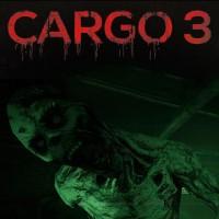 بازی Cargo 3