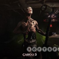 softspot.ir-cargo3-13.jpg