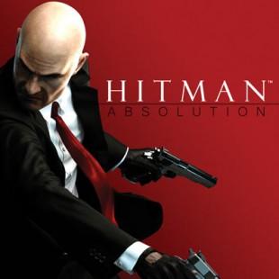 بازی Hitman: Absolution