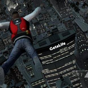بازی GTA IV