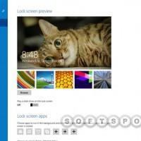 softspot.ir-windows8.1-08.jpg