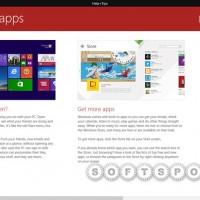 softspot.ir-windows8.1-01.jpg