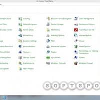 softspot.ir-windows8.1-07.jpg