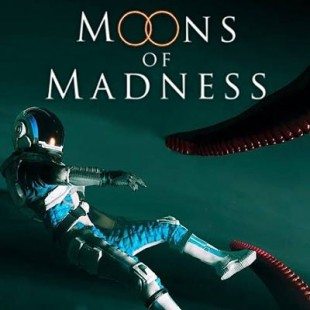 بازی Moons of Madness