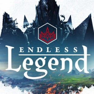 بازی Endless Legend