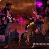 softspot.ir-saints-row-gat-out-of-the-hell-07.jpg