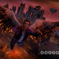 softspot.ir-saints-row-gat-out-of-the-hell-01.jpg