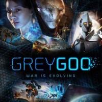 بازی Grey Goo