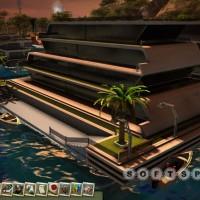 softspot.ir-tropico5-water-borne-06.jpg