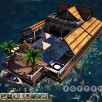 softspot.ir-tropico5-water-borne-07.jpg