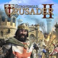 بازی Stronghold Crusader II