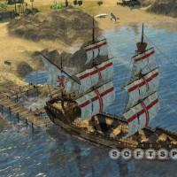 softspot.ir-stronghold-crusader2-07.jpg