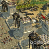 softspot.ir-stronghold-crusader2-01.jpg