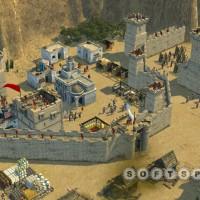 softspot.ir-stronghold-crusader2-10.jpg