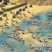 softspot.ir-stronghold-crusader2-02.jpg