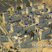 softspot.ir-stronghold-crusader2-03.jpg