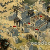 softspot.ir-stronghold-crusader2-04.jpg