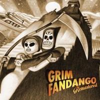 بازی Grim Fandango Remastered