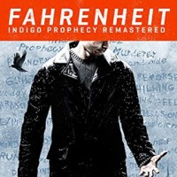 بازی Fahrenheit: Indigo Prophecy Remastered