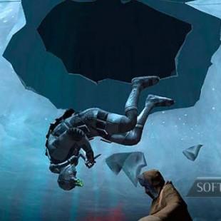 مجموعه بازی Splinter Cell