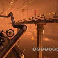 softspot.ir-trials-fusion-fire-in-the-deep-02.jpg