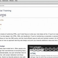 softspot.ir-web-design-top-learning-collection-08.jpg